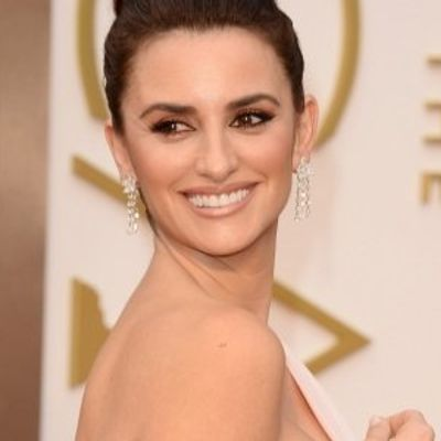 7 Best Beauty Highlights from the Oscars in 2014 ...