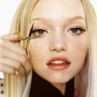 7 Important Beauty Habits to Pick up Today ...