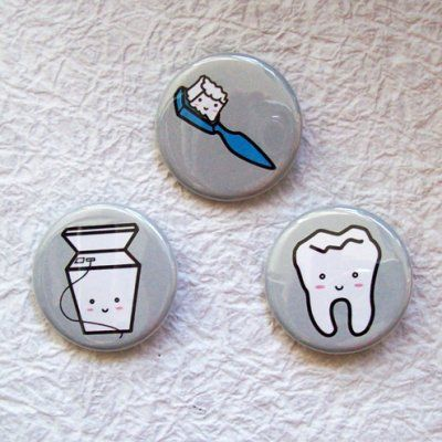 Don't Forget to Floss – Here's Why Every Woman Should do It ...