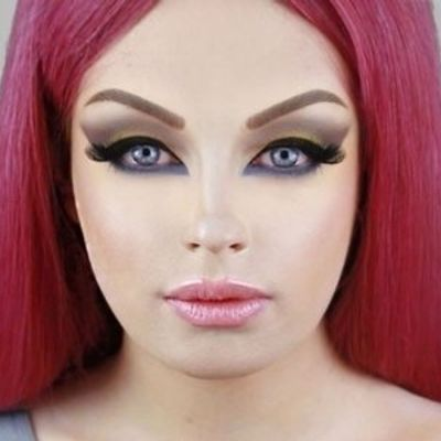7 Incredible Transformations on YouTube ...
