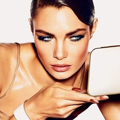 7 Fashion and Makeup Mistakes to Avoid in Your Thirties ...