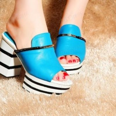 7 Tips for Toenails That Look and Feel Their Best ...