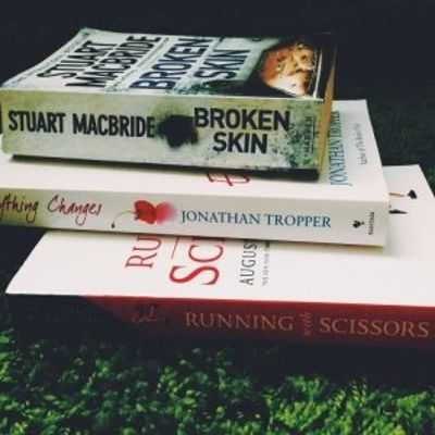 7 Books You Need to Read ...