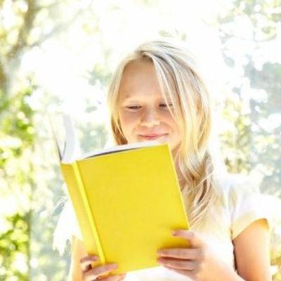 7 Wonderful Kids Books That Adults Should Read ...
