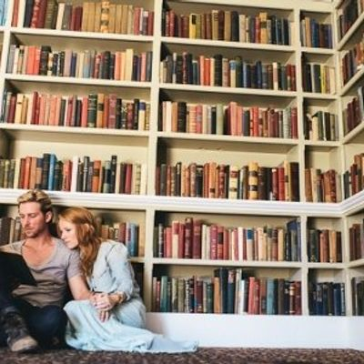 7 Essential Items Every Book Lover Should Own ...