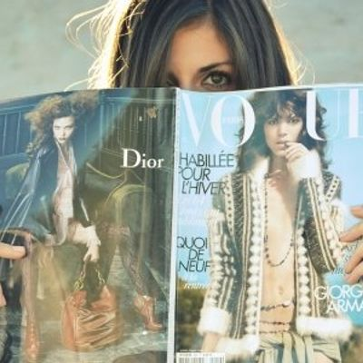 7 Super Magazines to Boost Your Spirits ...