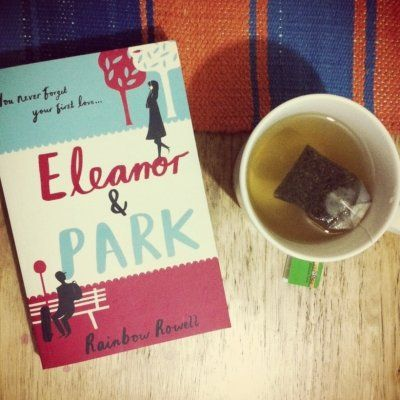 7 Books to Put on Your 2014 Summer Reading List ...