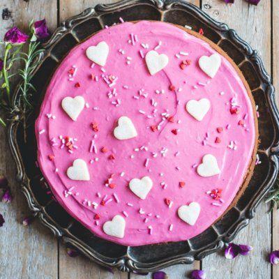 7 Delightful Books on Baking ...