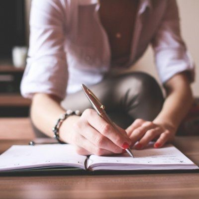 7 Skills of Successful Writers to Master Today ...