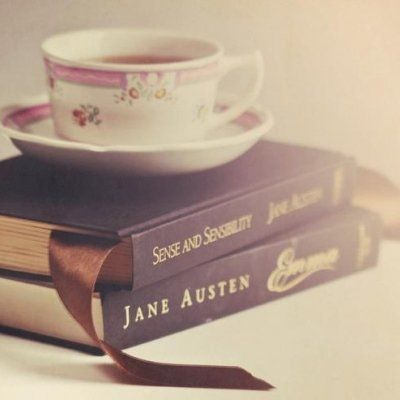 7 Lessons We Can Learn from Jane Austen Today ...