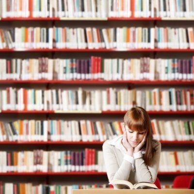 7 Tips for Getting the Most out of Foreign-Language Books ...