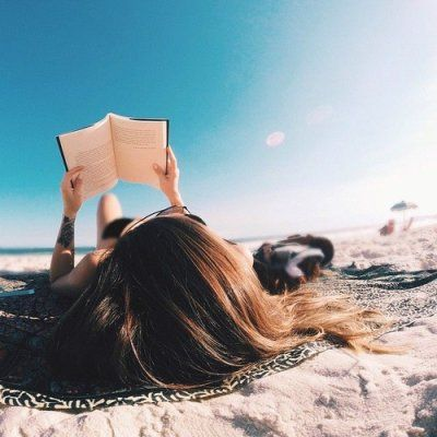 Here Are 7 Books to Get from Amazon, if You Really Want to Succeed ...