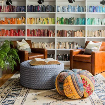 19 Dazzling Decorations for Book Lovers to Buy ...