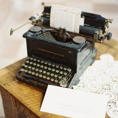 7 Tips for Writing an E-Book ...