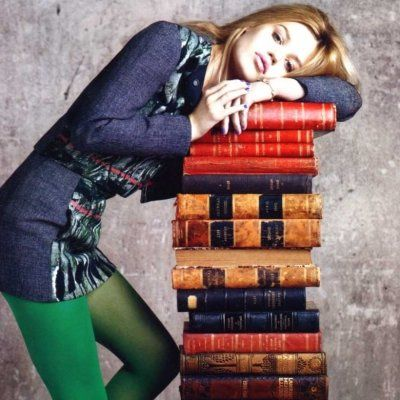 10 of the Worlds Most Expensive Books Ever ...
