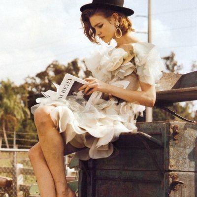 7 Ways Reading Helps Reduce Stress ...