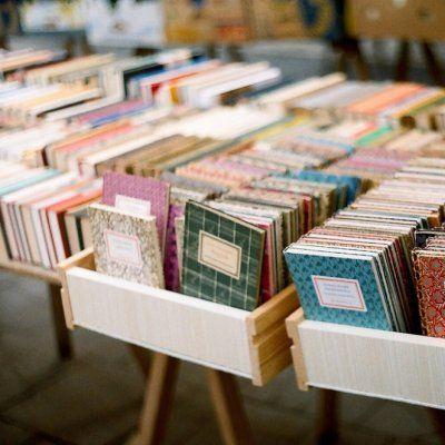 7 Books Guaranteed to Make You Feel Uncomfortable ...