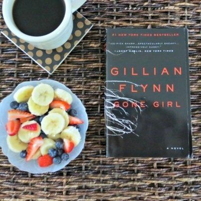 7 Thought Provoking Quotes from Gone Girl about Life ...