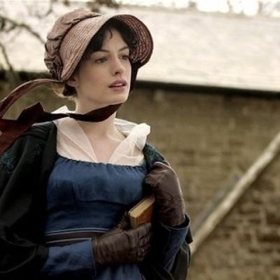 7 Expressive Quotes from Jane Austen ...