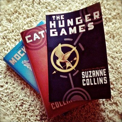 7 Books That Have Defined This Generation ...