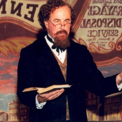 7 Magnificent Quotes from Charles Dickens ...