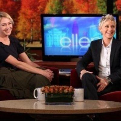 7 Best Celebrity Interviews on Ellen ...