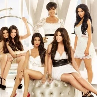 7 Tenacious Rumors about the Kardashians ...