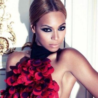 7 Celeb Reactions to Beyonce's New Album ...