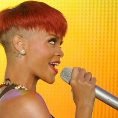 9 of the Worst Celebrity Hairstyles of All Time ...