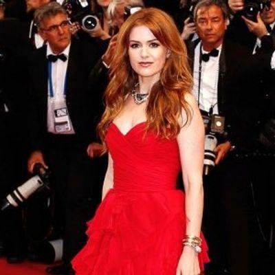 9 Best Dressed Celebs at the SAG Awards ...