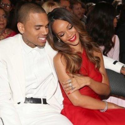 9 Celebrity Relationship Scandals That We Still Talk about ...