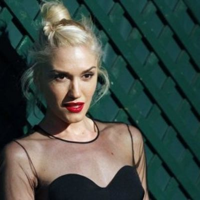 7 of Gwen Stefani's Best Looks That We Adore ...
