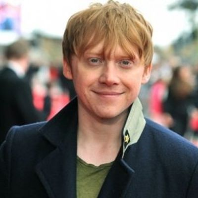 7 Famous Redheads and Their Amazing Careers ...