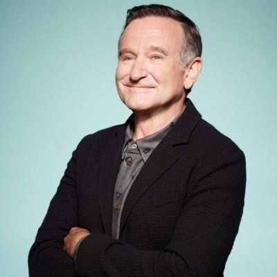 7 Touching Tributes to Robin Williams ...
