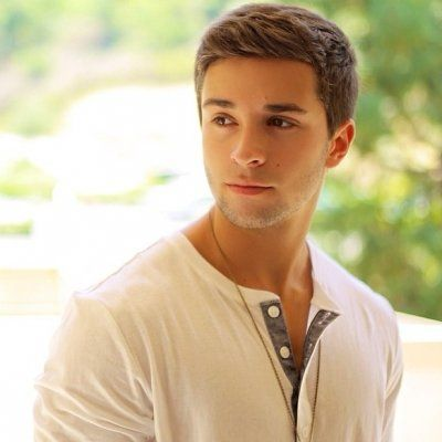7 Awesome Reasons to Love Jake Miller ...
