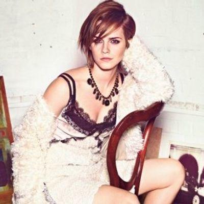 7 Incredible Street Style Looks from Emma Watson ...