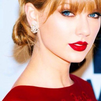 These Celebs Prove You Too Can Rock a Red Lip ...