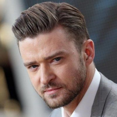 Ten Year Old Fan Makes Justin Timberlake Cry during Concert & It's so Sweet ...