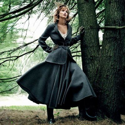 I Want Her Style! 39 Jennifer Lawrence Looks for Fashion Inspo ...
