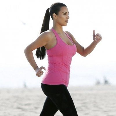 Foolproof Workouts from Your Favorite Celebs That Keep Them Fit for the Big Screen ...