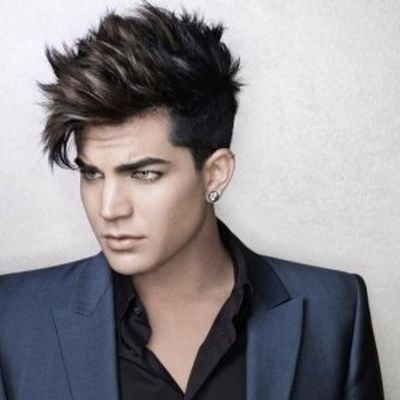 7 Reasons I'm Obsessed with Adam Lambert ...