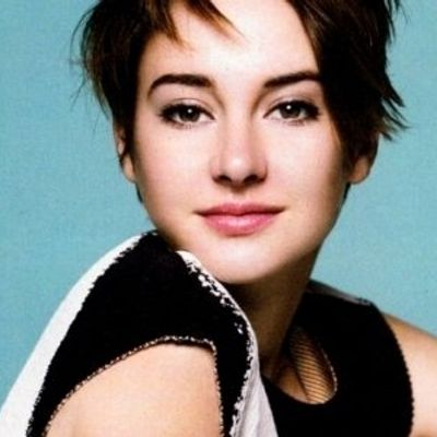 7 Interesting Facts about Shailene Woodley You're Going to Want to Read ...