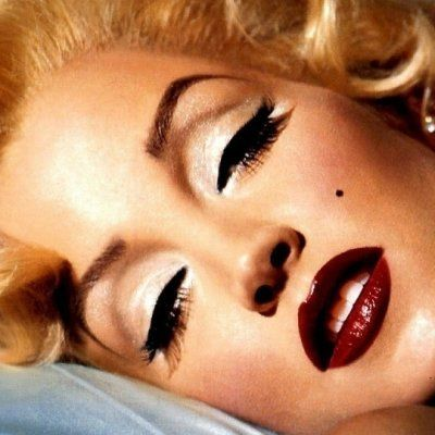 Daily WOW - Vintage Celeb Photos Updated with Realistic Color ...