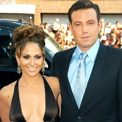 7 Celebrities Who Were Left at the Altar ...