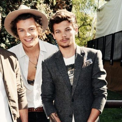 13 of the Cutest Celebrity Bromances of All Time ...
