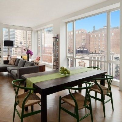 7 Amazing Celebrity Apartments You Need to See ...
