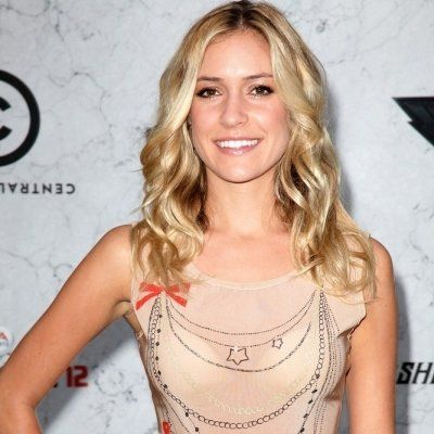 15 Instagram Posts That Prove Kristin Cavallari is a Total Fashionista ...