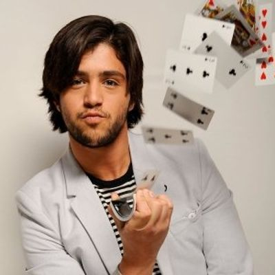 7 Awesome Reasons to Love Josh Peck ...
