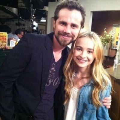 7 Celebrities Who Will Be Guest Starring on Girl Meets World ...