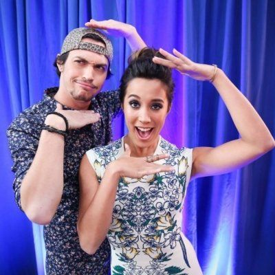 7 Awesome Reasons to Love Alex & Sierra ...